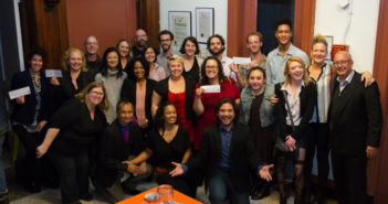 indie-theater-fund-give-party-2016-photo-by-jody-christopherson-171